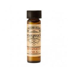 Honeysuckle Energetic Oil