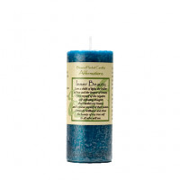 Affirmation Inner Beauty Candle