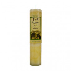 Astro Magic Full Moon Candle