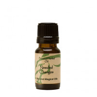 Needed Changes Blessed Herbal Oil
