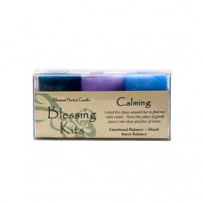 Blessing Kit Calming