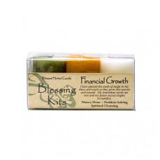 Blessing KitFinancial Growth