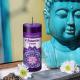 Chakra Magic Answers Candle