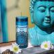 Chakra Magic Empowered Candle