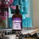 Chakra Magic Answers Spray