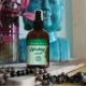 Chakra Magic Healing Spray