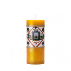 Lucky 7 Motor City Hoo Doo Candle