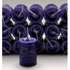 Healing Power Votive  (Box of 24)