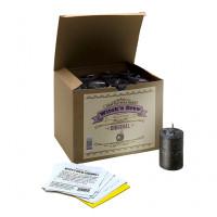 Witch's Brew Original Votives (Box of 24)