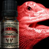 Dragon's Blood Oil