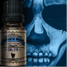 Evil Eye Oil