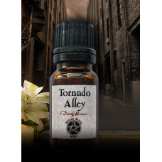 Tornado Alley Wicked Witch Mojo Oil
