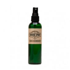 Wicked Good Smudge Spray: Sage Rosemary Spray