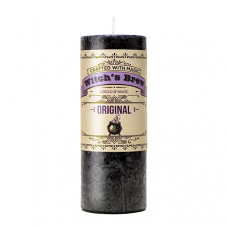 Witch's Brew Original Candle
