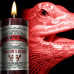Witch's Brew Dragon's Blood Candle