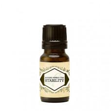 Blessed HerbalStability Oil