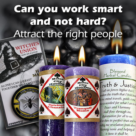 Can you work smart and not hard?