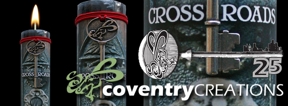 crossroads ritual header.967test