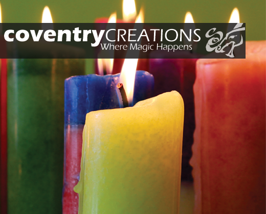 coventry-creations-where-magic-happens