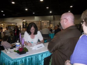 book-signing-at-2010-INATS
