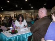 book-signing-at-2010-INATS