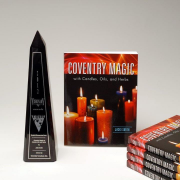 Coventry-Magic-and-award