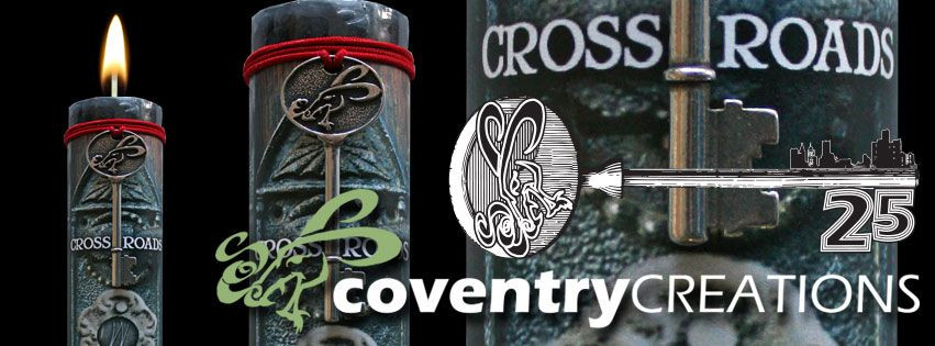crossroads-ritual-header